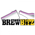 Brewbitz Homebrew S