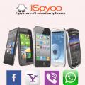 iSpyoo - ispyoo.com