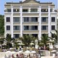 Florianopolis, Hotel Marea