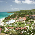 St. Johns, Sandals Grande Antigua Resort and Spa