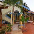Deep Blue View Intimate Resort
