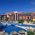Varadero, Coralia Club Playa de Oro