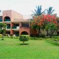 Camaguey, Brisas Santa Lucia Hotel