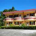 Calibishie, Domcan's Guest House