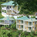St. John, Mango Bay Cottages