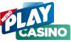 Metro Play Casino - www.metroplay.co.uk