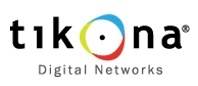 Tikona Digital Networks - www.tikona.in