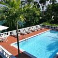 Ocho Rios - Emerald Seas Villa