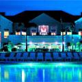 Paradise Jamaica