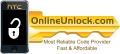 hTConlineUnlock.com - www.htconlineunlock.com