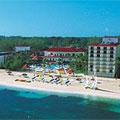 Nassau, Superclub Breezes