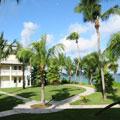Paradise Island, Club Med Paradise Island