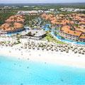 Punta Cana, Majestic Elegance Punta Cana
