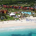 Punta Cana, Bavaro Princess All Suites Resort