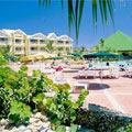 Puerto Plata, Luperon Beach Resort