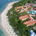 Playa Dorada, Gran Ventana Beach Resort