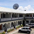 James Holiday Resort and Car Rental Service