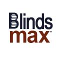 BlindsMax.com - www.blindsmax.com