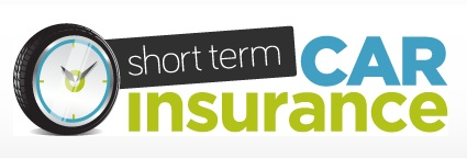 Short Term Car Insurance - www.shorttermcarinsurance.co.uk