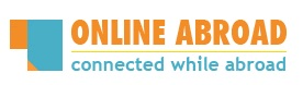 Online Abroad - www.onlineabroad.com
