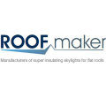 Roofmaker - roof-maker.co.uk