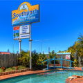 Southport Tourist Park, Gold Coast Accommodation