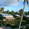Tongatapu, Liku'alofa Beach Resort, Nuku'alofa