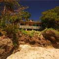 Vavau, Blue Lagoon Resort