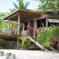 Mounu Island Resort