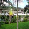 Tongatapu , Waterfront Lodge