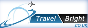 Travel Bright - www.travelbright.co.uk