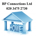 BP Connections Ltd - www.bpconnections.co.uk