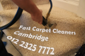 Fast Carpet Cleaners - www.fastcarpetcleaners.co.uk/Cambridge.php