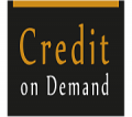 Credit On Demand - www.creditondemand.co.uk