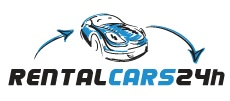 RentalCars24H - www.rentalcars24h.com