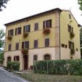 Le Marche, Italy Metta Centre