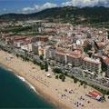 Costa Brava, Pineda De Mar