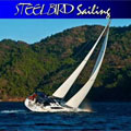 Gocek, Turkey Steelbird Sailing