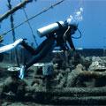Turkey Bitez, Aegean Pro Dive Centre
