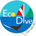 Grenada, ECO Dive