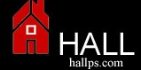 Hall Property Solutions, Darlington - www.hallps.com