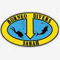 Borneo Divers Mabul Island Resort - Malaysia