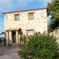 Zante, Ionian Eco Villagers