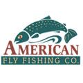 American Fly Fishing Company www.americanflyfishing.com
