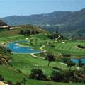 Alhaurin El Grande, Alhaurin Golf Course