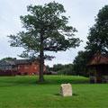 Hazel Grove Golf Club, Cheshire