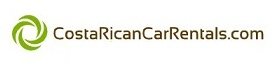 Costa Rican Car Rentals - www.costaricancarrentals.com