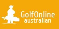 Golf Online Australian - www.golfonlineaustralian.com