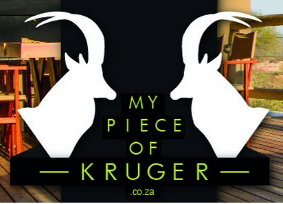 My Piece of Kruger - www.mypieceofkruger.co.za