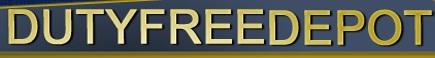 DutyFreeDepot - www.dutyfreedepot.com